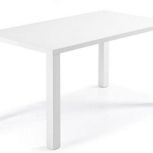 ALIX+Mesa+Blanco