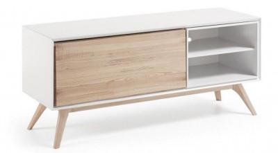 mueble_tv_diseño