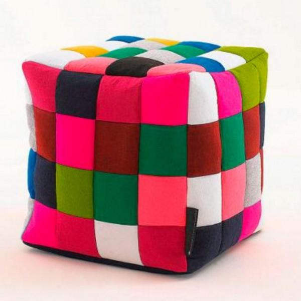 TULA-Puf-Tejido-Multicolor